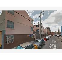 Foto de departamento en venta en organo 17, centro (área 2), cuauhtémoc, distrito federal, 2917082 No. 01