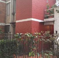 Foto de casa en venta en oriental , alianza popular revolucionaria, coyoacán, distrito federal, 0 No. 01