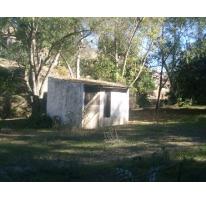 Foto de terreno habitacional en venta en oriente 0, alfa panamericano, tijuana, baja california, 2124011 No. 01