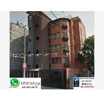 Foto de departamento en venta en oriente 00, agrícola oriental, iztacalco, distrito federal, 2887395 No. 01