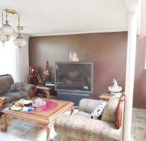 Foto de casa en venta en oriente 123, agrícola oriental, iztacalco, df, 2198496 no 01