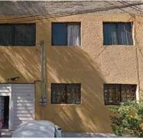 Foto de casa en venta en oriente 152 172, moctezuma 2a sección, venustiano carranza, distrito federal, 4206337 No. 01