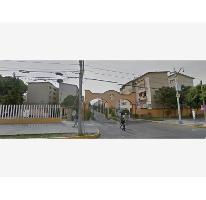 Foto de departamento en venta en  10, el coyol, gustavo a. madero, distrito federal, 2942290 No. 01