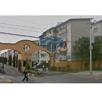 Foto de departamento en venta en oriente 157 10, el coyol, gustavo a. madero, distrito federal, 0 No. 01