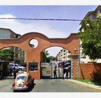 Foto de departamento en venta en oriente 157 hoy calle 16 10, el coyol, gustavo a madero, df, 2224430 no 01
