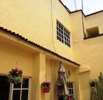 Foto de casa en venta en oriente 164 0, moctezuma 2a sección, venustiano carranza, distrito federal, 3950193 No. 02