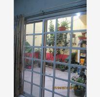 Foto de casa en venta en oriente 164 54, moctezuma 2a sección, venustiano carranza, distrito federal, 2437788 No. 03