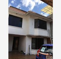 Foto de casa en venta en oriente 168 439, moctezuma 2a sección, venustiano carranza, distrito federal, 4268286 No. 01