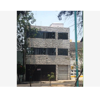 Foto de edificio en venta en oriente 172 00, moctezuma 2a sección, venustiano carranza, distrito federal, 860059 No. 01
