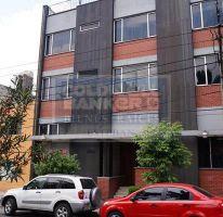 Foto de edificio en venta en oriente 172 146, moctezuma 2a sección, venustiano carranza, df, 2233483 no 01