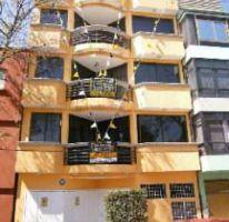 Foto de edificio en venta en oriente 172, moctezuma 2a sección, venustiano carranza, df, 1695472 no 01