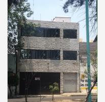 Foto de edificio en venta en oriente 172, moctezuma 2a sección, venustiano carranza, df, 860059 no 01