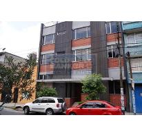 Foto de edificio en venta en oriente 172 , moctezuma 2a sección, venustiano carranza, distrito federal, 2396070 No. 01