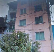 Foto de departamento en renta en oriente 176, moctezuma 2a sección, venustiano carranza, df, 1755507 no 01