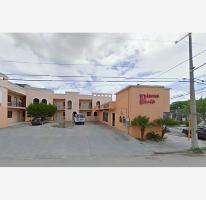 Foto de edificio en renta en oriente 2 esquina boulevard miguel aleman , cumbres, reynosa, tamaulipas, 4490109 No. 01