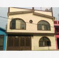 Foto de casa en venta en oriente 23 245, reforma, nezahualcóyotl, estado de méxico, 1995306 no 01