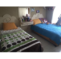 Foto de casa en venta en oriente 23 245, reforma, nezahualcóyotl, méxico, 2693750 No. 10