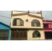 Foto de casa en venta en oriente 23 245, reforma, nezahualcóyotl, méxico, 2977321 No. 01