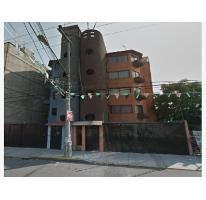 Foto de departamento en venta en oriente 233 434, agrícola oriental, iztacalco, distrito federal, 2886793 No. 01