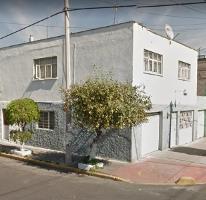 Foto de casa en venta en oriente 245 313, agrícola oriental, iztacalco, distrito federal, 0 No. 01