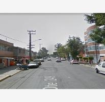 Foto de casa en venta en oriente 249 0, agrícola oriental, iztacalco, distrito federal, 0 No. 01