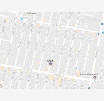 Foto de casa en venta en oriente 249 00, agrícola oriental, iztacalco, distrito federal, 0 No. 01