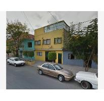 Foto de casa en venta en oriente 249 163, agrícola oriental, iztacalco, distrito federal, 2661076 No. 03