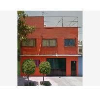 Foto de casa en venta en  163, agrícola oriental, iztacalco, distrito federal, 2868110 No. 01