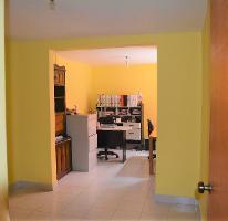 Foto de casa en venta en oriente 249 d unidad f1 casa 99 , agrícola oriental, iztacalco, distrito federal, 3910664 No. 02