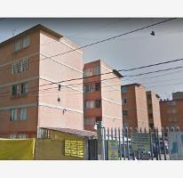 Foto de departamento en venta en oriente 257 8, agrícola oriental, iztacalco, distrito federal, 0 No. 01