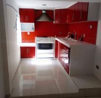 Foto de casa en venta en oriente 257 manzana 21 24 , agrícola oriental, iztacalco, distrito federal, 4236629 No. 01