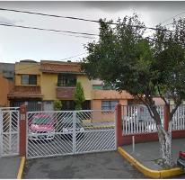 Foto de casa en venta en oriente 259 0, agrícola oriental, iztacalco, distrito federal, 0 No. 01