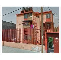 Foto de departamento en venta en oriente 259 #203 depto. 3 edificio calle 203, agrícola oriental, iztacalco, distrito federal, 0 No. 01