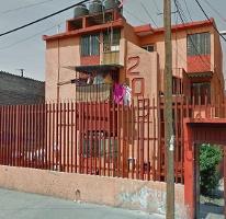 Foto de departamento en venta en oriente 259 , agrícola oriental, iztacalco, distrito federal, 0 No. 01