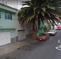 Foto de casa en venta en oriente 277 0, agrícola oriental, iztacalco, distrito federal, 0 No. 01
