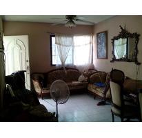 Foto de casa en venta en oriente 3 , articulo 123, veracruz, veracruz de ignacio de la llave, 2931436 No. 01
