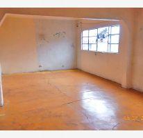 Foto principal de casa en venta en oriente 95, la joyita 971359.