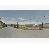 Foto de terreno comercial en renta en  , oriente, torreón, coahuila de zaragoza, 2705129 No. 01