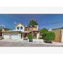 Foto de casa en venta en oriente uno , cumbres, reynosa, tamaulipas, 2773949 No. 01