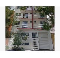 Foto de departamento en venta en  16, del carmen, benito juárez, distrito federal, 2943976 No. 01