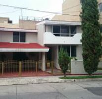 Foto de casa en venta en orion 3314, la calma, zapopan, jalisco, 1703770 no 01