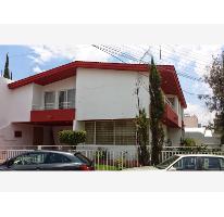 Foto de casa en renta en orion 3424, la calma, zapopan, jalisco, 2824468 No. 01