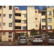 Foto de departamento en venta en orion 3438, rinconada de la calma, zapopan, jalisco, 2760456 No. 01