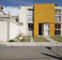 Foto de casa en venta en orion, fracc galaxia mza 60 lote 6, huehuetoca, huehuetoca, estado de méxico, 1830776 no 01