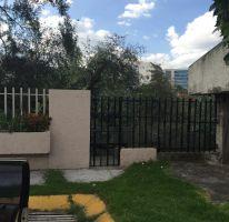 Foto de casa en venta en orion, jardines de satélite, naucalpan de juárez, estado de méxico, 1697160 no 01