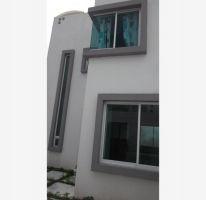 Foto de casa en venta en orión norte 1, concepción la cruz, puebla, puebla, 2117026 no 01
