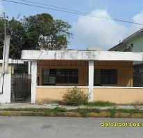 Foto de casa en venta en orizaba 1001, vicente guerrero, ciudad madero, tamaulipas, 2414396 No. 01