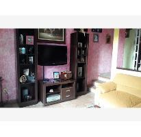 Foto de casa en venta en  3, progreso, acapulco de juárez, guerrero, 2688216 No. 01