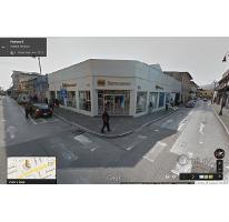 Foto de local en renta en  , orizaba centro, orizaba, veracruz de ignacio de la llave, 1705874 No. 01