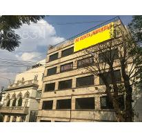 Foto de oficina en renta en  , roma norte, cuauhtémoc, distrito federal, 2954943 No. 01